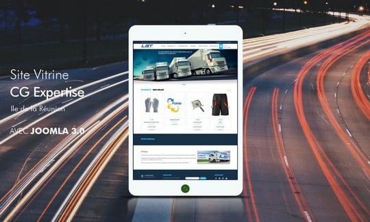 boutique-en-ligne-lbt-transport
