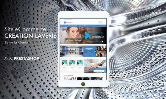 creation-laverie-prestashop
