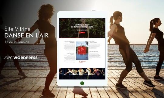danse-en-lair-wordpress